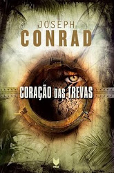 Download Grátis - Livro - O Coração das Trevas (Joseph Conrad)