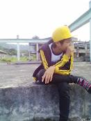 Foto ane