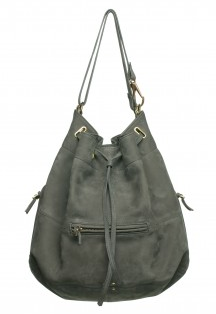Jerome-Dreyfuss-Alain-Bucket-bag