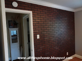 download image lowe s faux brick wall panels pc android iphone and
