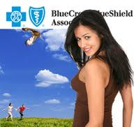 Informacion sobre Blue Cross Blue Shield Fl