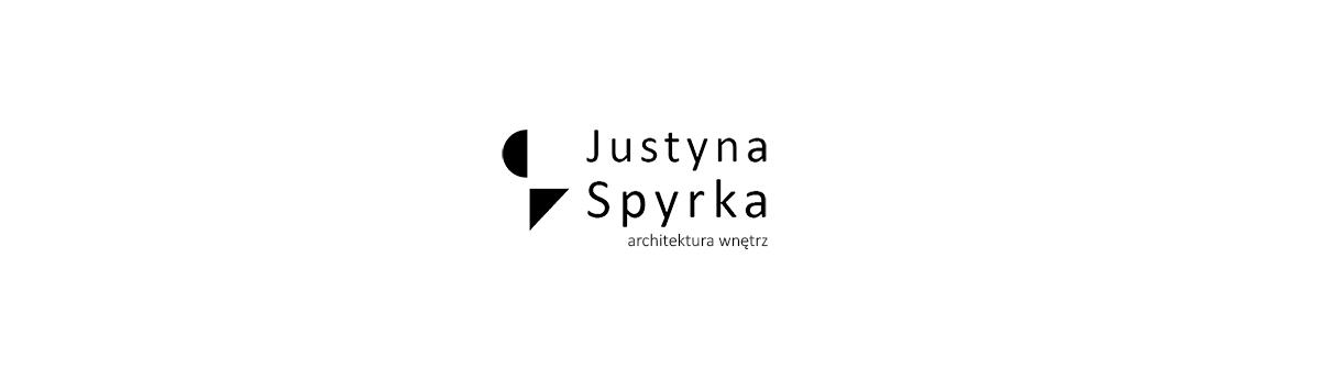 Justyna Spyrka | architektura wnętrz | Katowice Gliwice Śląsk