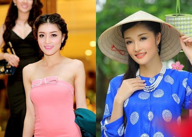 Khi tham gia dự các sự kiện, chụp hình, Hoa hậu Dân tộc chịu khó đổi phong cách linh hoạt để làm mới bản thân, nhưng phong độ vẫn thất thường.