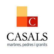 CASALS