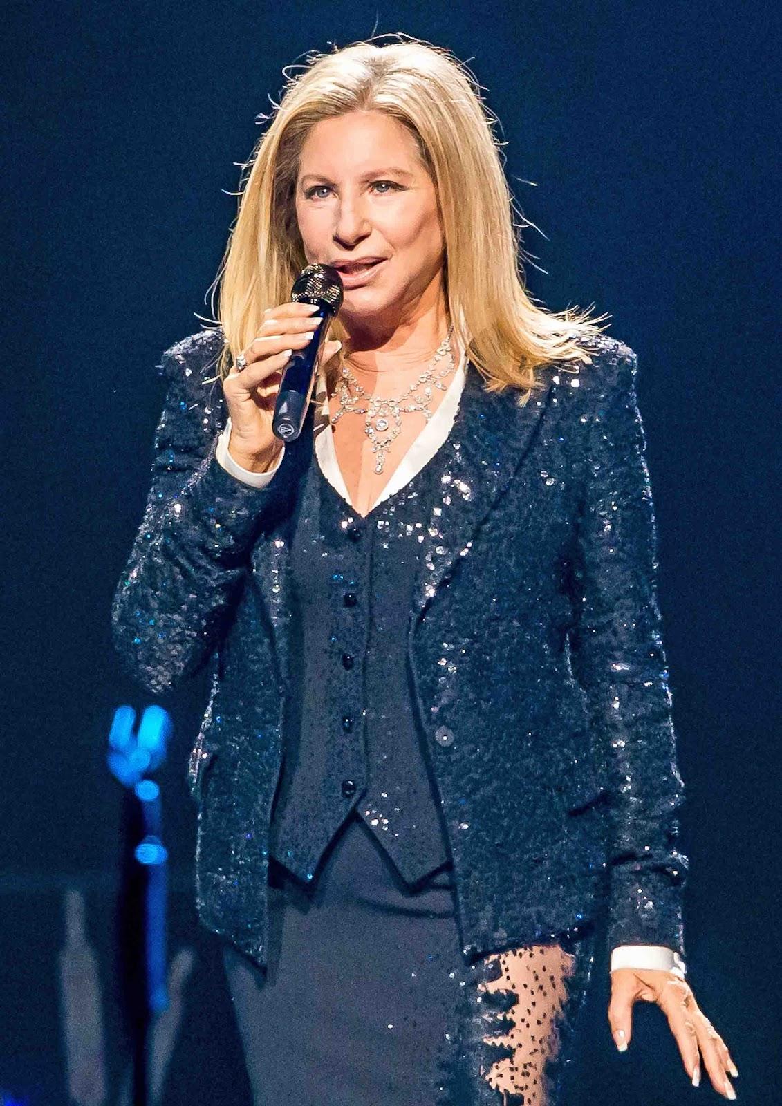 http://3.bp.blogspot.com/-ZU4dvnE1zis/UJcup6SwxWI/AAAAAAACmn8/TBuc_RSajyE/s1600/Barbra+Streisand.jpg