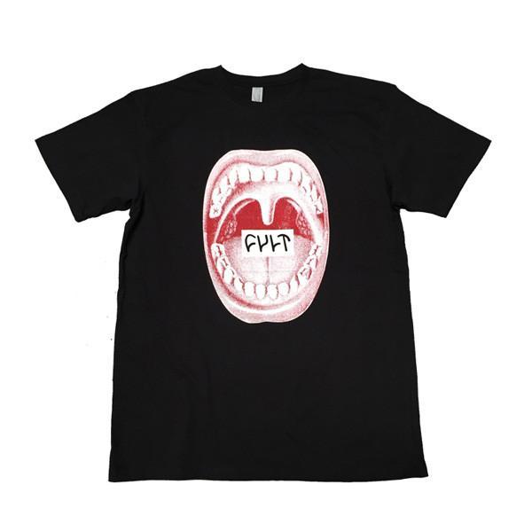 Camisetas CULT $50.000