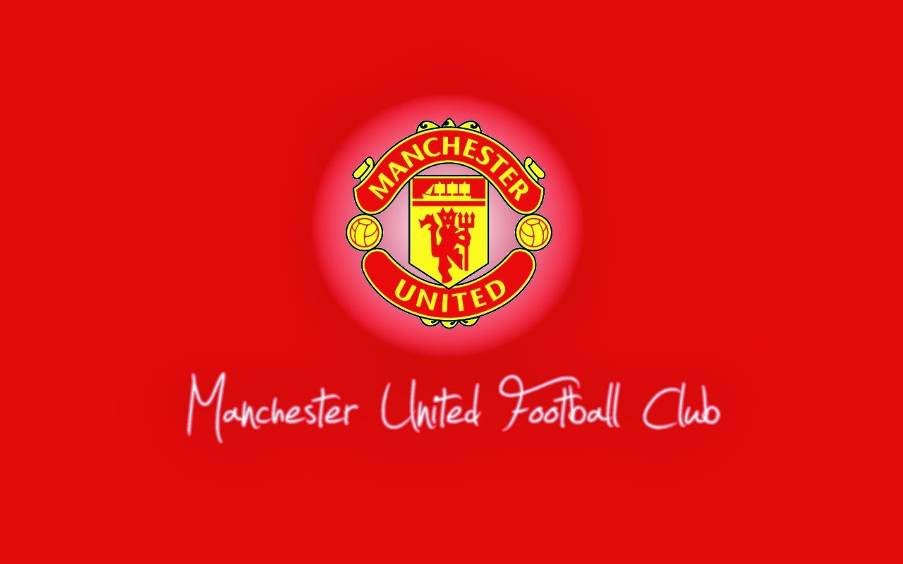 fc manchester united hd wallpapers