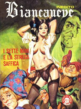 erotica video video gratis eros