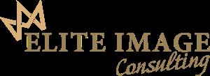 Креативное бюро Elite Image