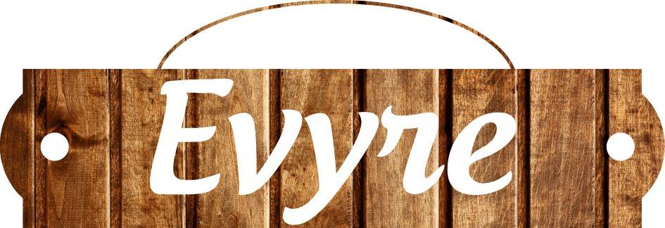 Evyre