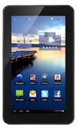 tablet woxter 50 BL media markt