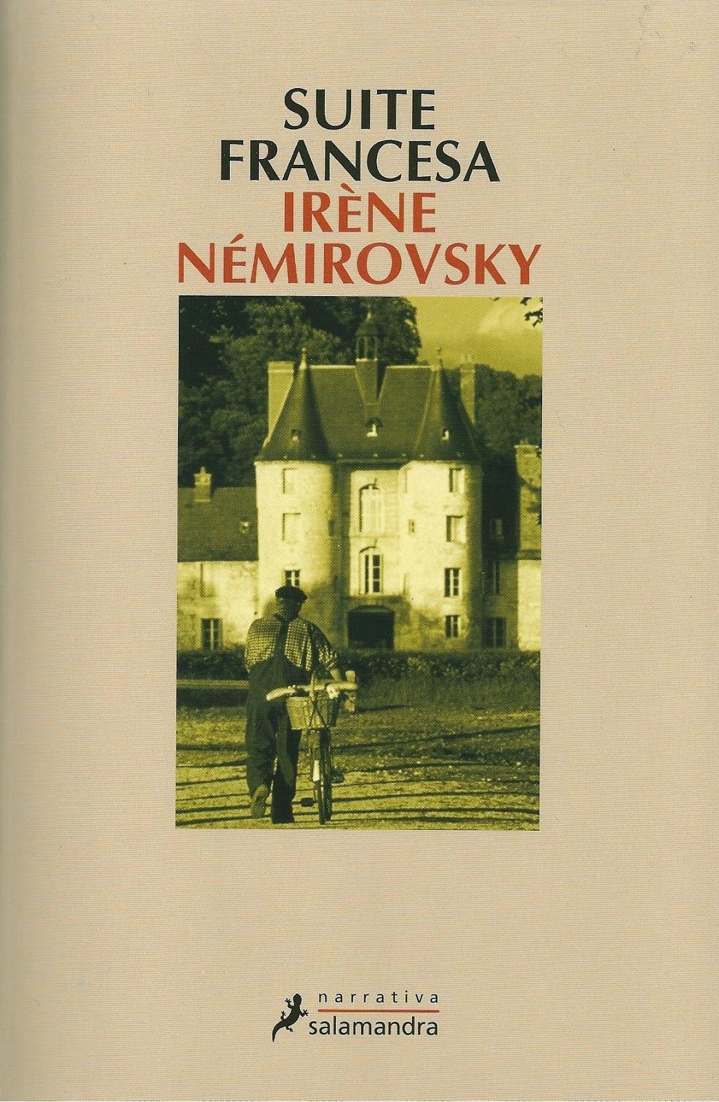 suite-francesa-irene-nemirowsky