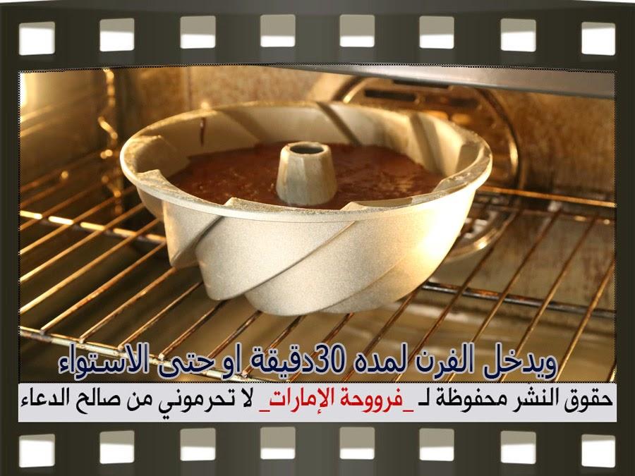 http://3.bp.blogspot.com/-ZU9aZ4pQPMo/VQVnYsTTH5I/AAAAAAAAJmE/RIJl1nLIQq8/s1600/13.jpg
