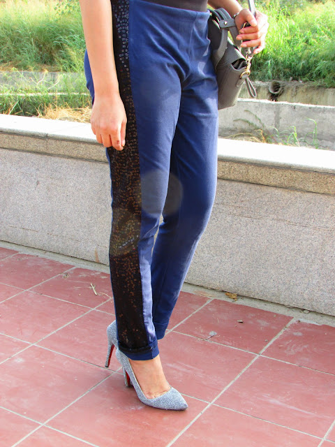 how to style leggings, disco leggings, sequin leggings, how to style crop top, street chic style outfit, casual chic style, summer fashion trends 2015,lounge pants, how to style lounge pants, lounge pants india, stalkbuylove, casual chic style outfit, summer trends, indian fashion blogger, latest fashion india online, cheap skinny lounge pants,stalkbuylove india  stalkbuylove coupon code, latest trend clothing india online, lastest fashion online, summer trends 2015, spring trends 2015, summer clothing online, cheap blue lounge pants, how to style lounge pants for day put, lazy day outfit, casual summer outfit, beauty , fashion,beauty and fashion,beauty blog, fashion blog , indian beauty blog,indian fashion blog, beauty and fashion blog, indian beauty and fashion blog, indian bloggers, indian beauty bloggers, indian fashion bloggers,indian bloggers online, top 10 indian bloggers, top indian bloggers,top 10 fashion bloggers, indian bloggers on blogspot,home remedies, how to