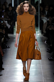 mfw-wearable-trends-bottega-veneta-longer-hemlines-look