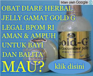 http://pengobatananak.com/obat-diare-herbal/