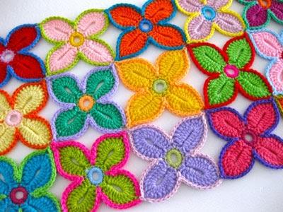 Trico y crochet madona m a tapetes alfombra for Alfombra en ingles como se escribe