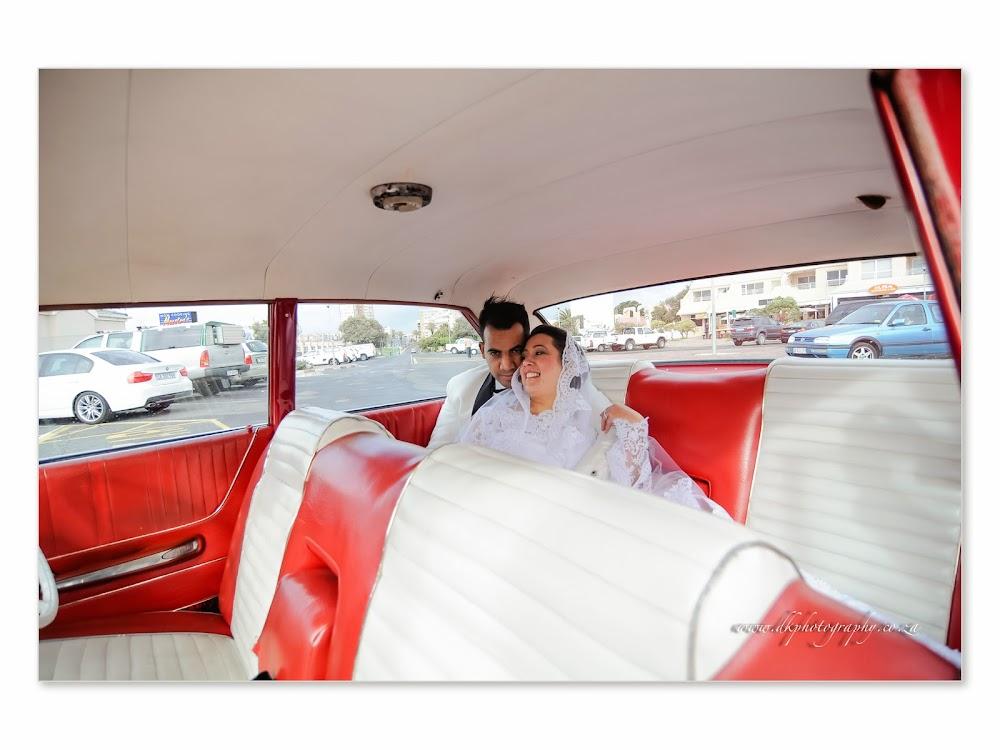 DK Photography Slideshow-0751 Rahzia & Shakur' s Wedding  Cape Town Wedding photographer