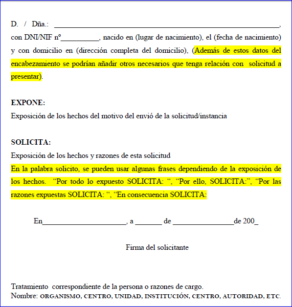 Ayuntamiento de valencia pago multas online dating 7