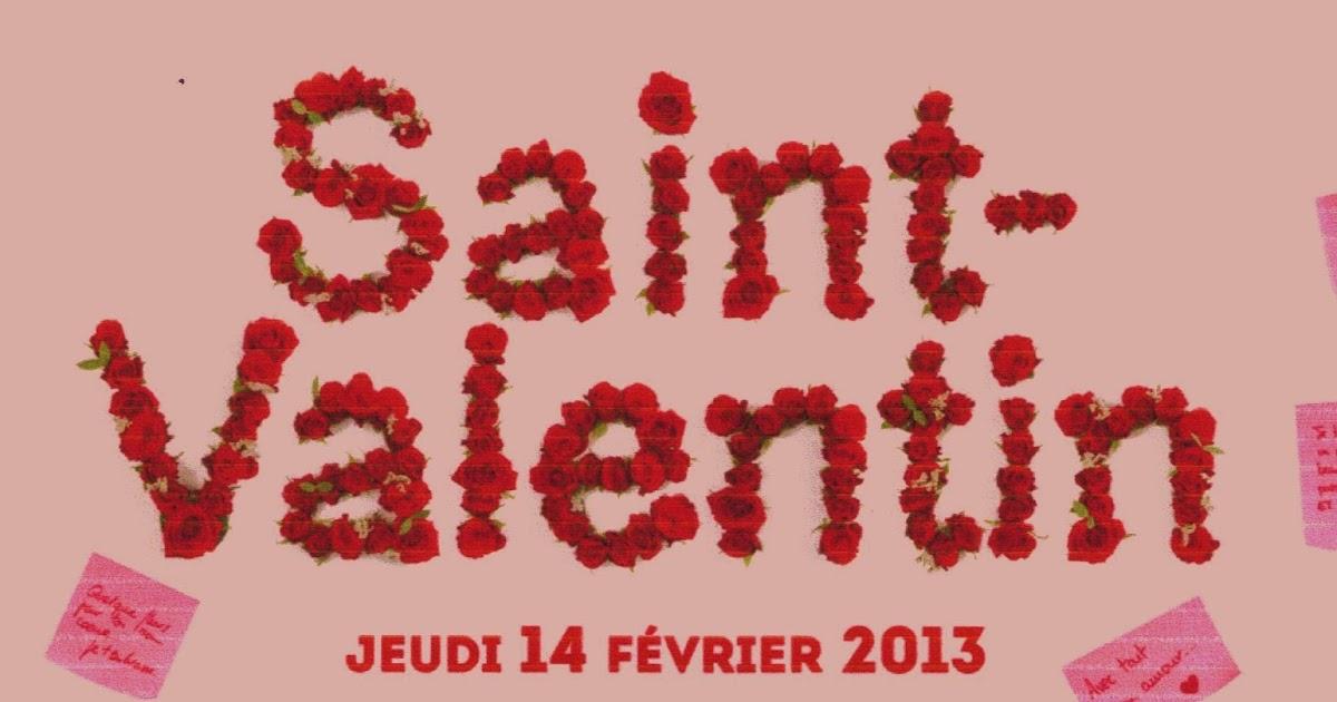 Fleuriste isabelle feuvrier hoya kerrii ou plante de la saint valentin - Quel jour est la saint valentin ...