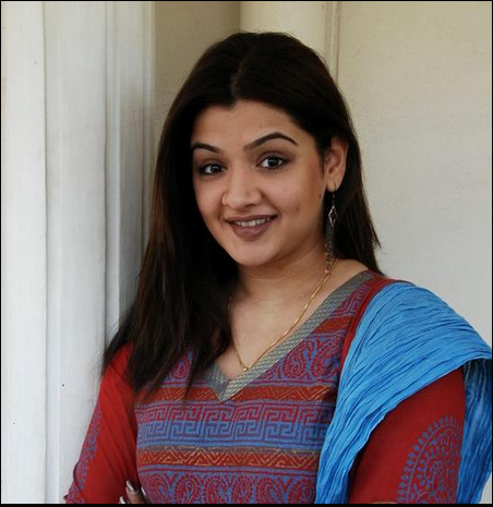 Telugu Actress Aarthi Agarwal Died in New Atlanta (America) on 6th June 2015 (Saturday) due to Cardiac Arrest