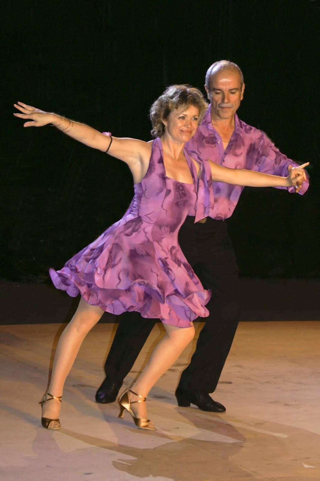 Megadanse danses de salon - Danse de salon lorient ...