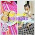 Resepi Mini Cupcake Untuk Bayi Setahun ke Atas