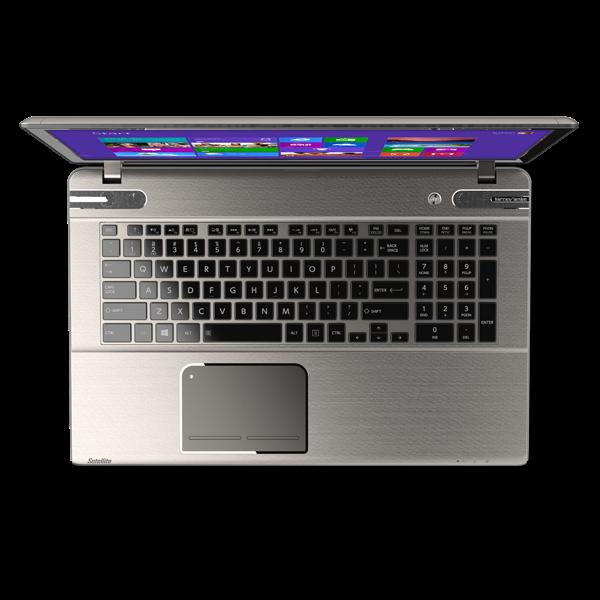www.saithanhlaptop.com , nhập khẩu và cung cấp LAPTOP DELL , HP , SONY ,IBM Lenovo ..