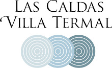 LAS CALDAS VILLA TERMAL