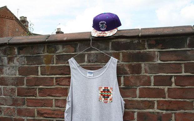 Latest agora vintage custom snapbacks agora clothing blog for Custom dress shirts charlotte nc