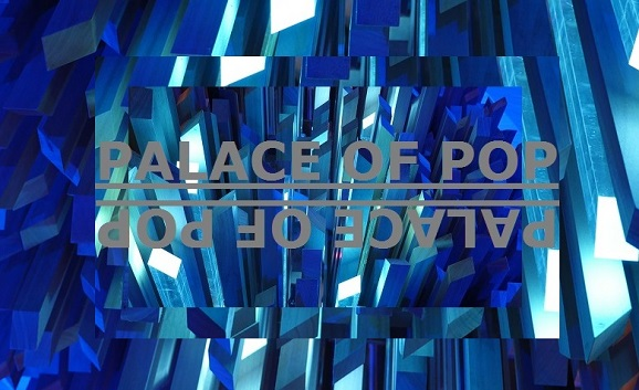 Palace Of Pop