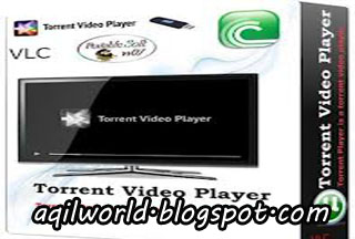 Free,Download,Torrent,Video,Player,Full