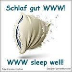 http://sonnenblumentraumwelt.blogspot.de/2014/02/das-www-schlafen-schicken.html