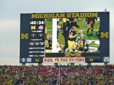 Scoreboard 30 sed