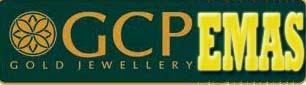 Emas GCP - Goldcrest Pavilion