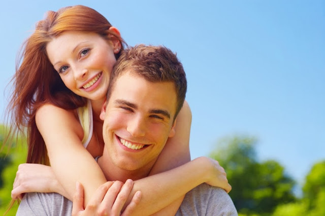 Vitamin-Suami-Isteri