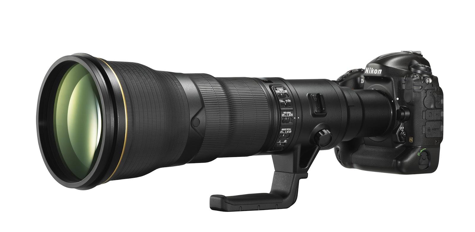D4_800mm.jpeg