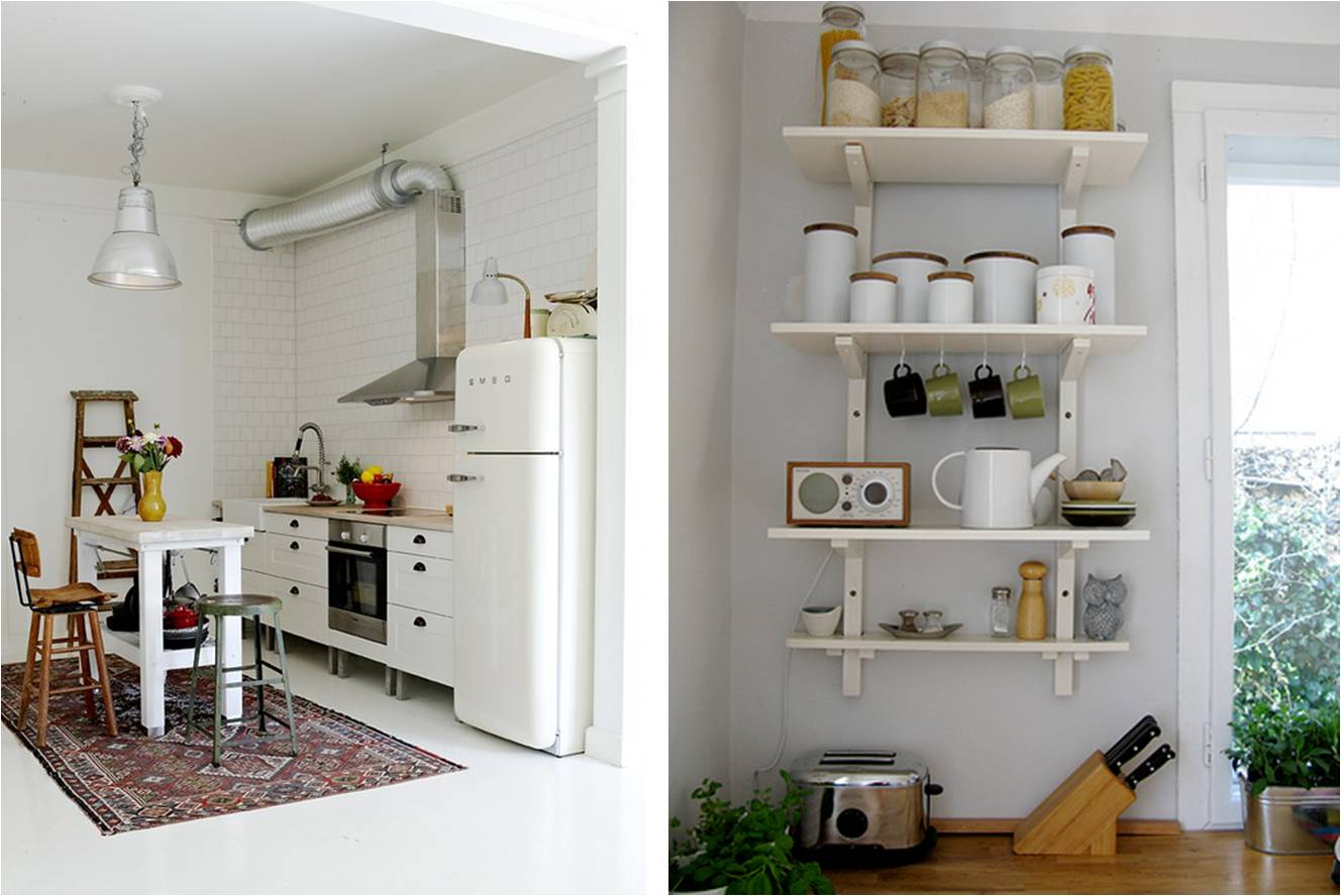 #694628 Livre Design Blog de decoração design de interiores e tendências  1328x888 px Melhores Cozinhas De Designer_587 Imagens