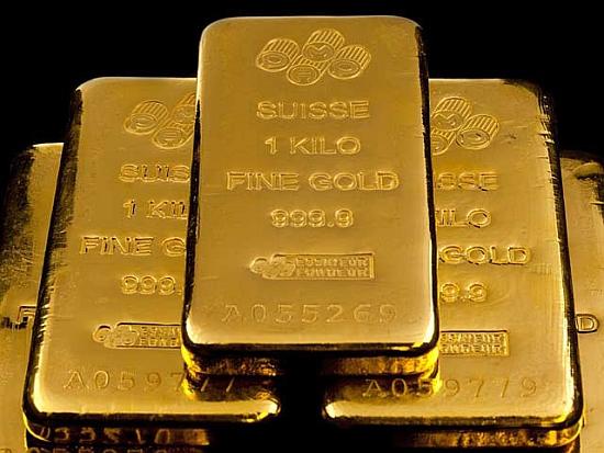 Pralixados Uma Aventura Com Ouro