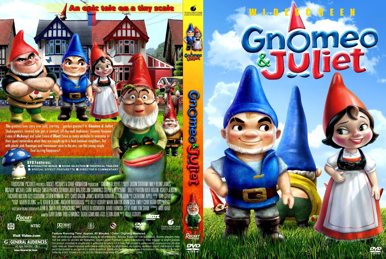 http://3.bp.blogspot.com/-ZUZ_ndtut-0/TZgd1VujRnI/AAAAAAAAAIA/WeRf-d4hrt4/s1600/Gnomeo_And_Juliet_cover.jpg