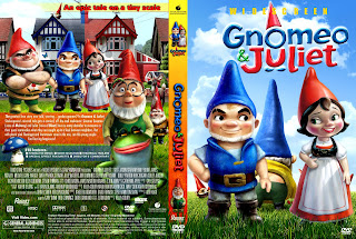 Gnomeo_And_Juliet_cover
