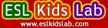 Curso de INGLES para NIÑOS en LINEA GRATIS