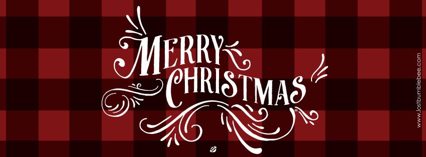 My Merry Christmas List