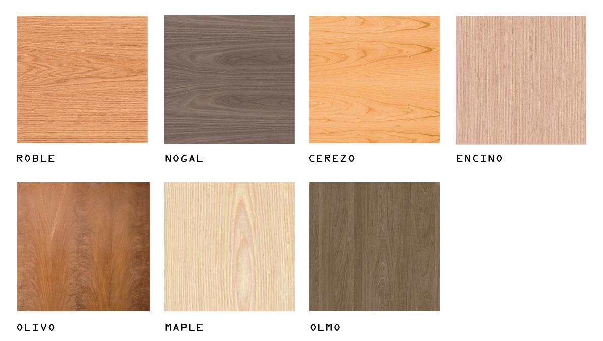 Table 4 2 for Pintar ventanas de madera exterior