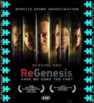 ReGénesis