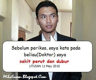 http://3.bp.blogspot.com/-ZUchw02qxSQ/TV4xRcqKcFI/AAAAAAAADd4/S2MKmL7bZxw/s1600/saiful.jpg