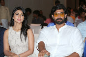 SIIMA press meet-thumbnail-12