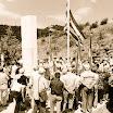 Ιστορική μνήμη για τη νικηφόρα μάχη του Κοσμά