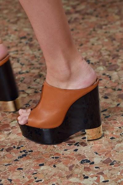 PORTS-trendalert-ss2015-elblogdepatricia-shoes-calzado-scarpe-calzature