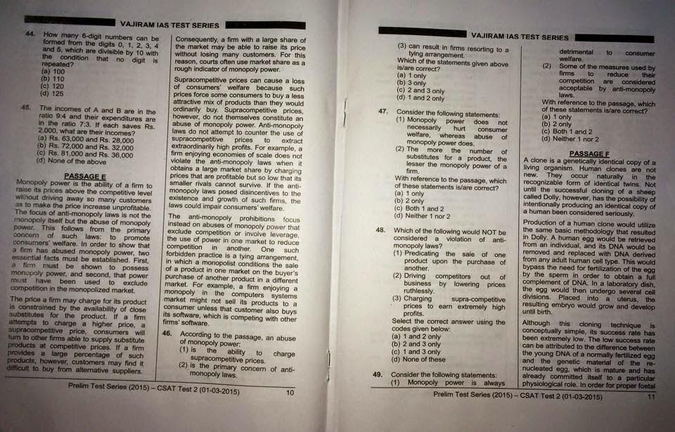 Cpm homework help precalculus